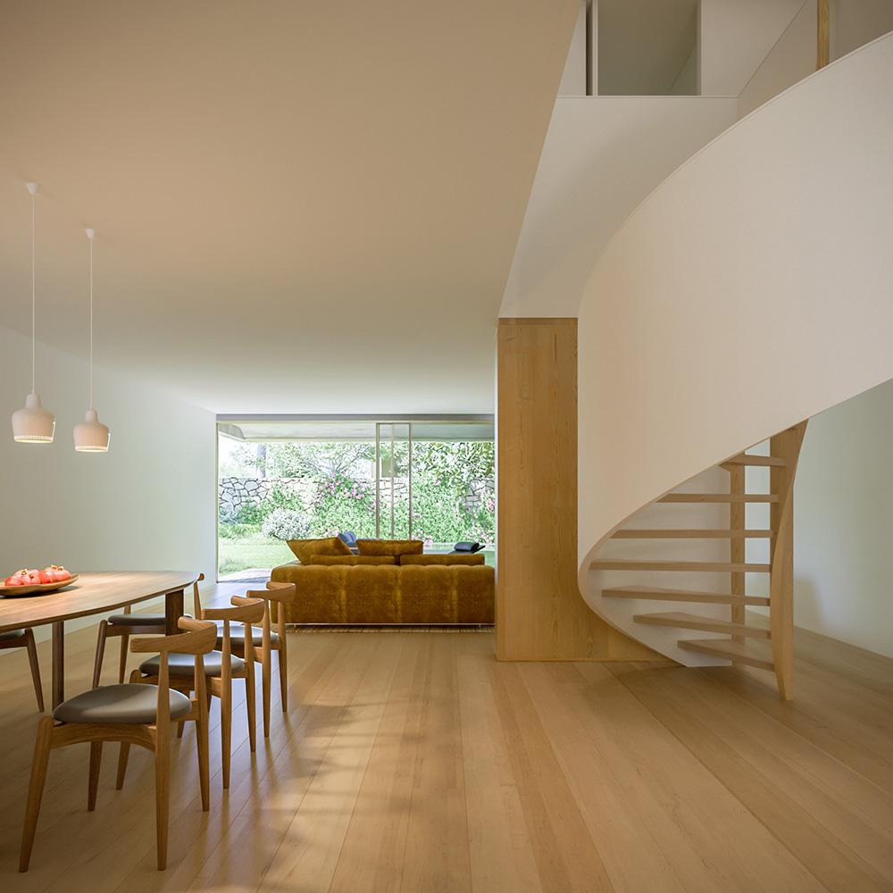 Vogue Homes - MGC 720